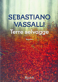 Terre selvagge,
